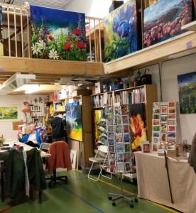 open atelier nov 14 (6)