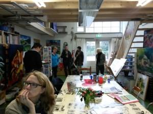 open atelier nov 14 (7)